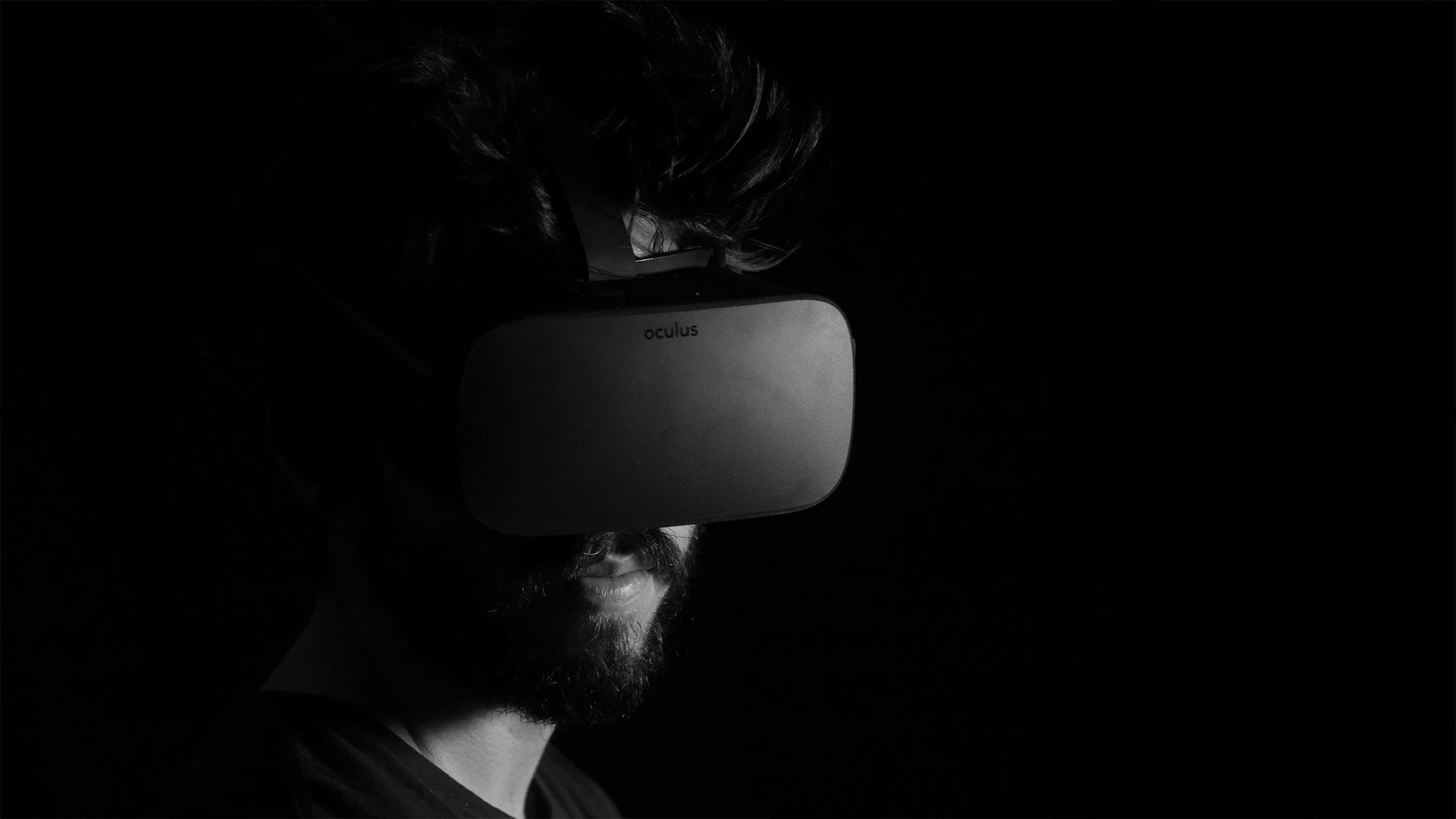 blog-a3-oculus