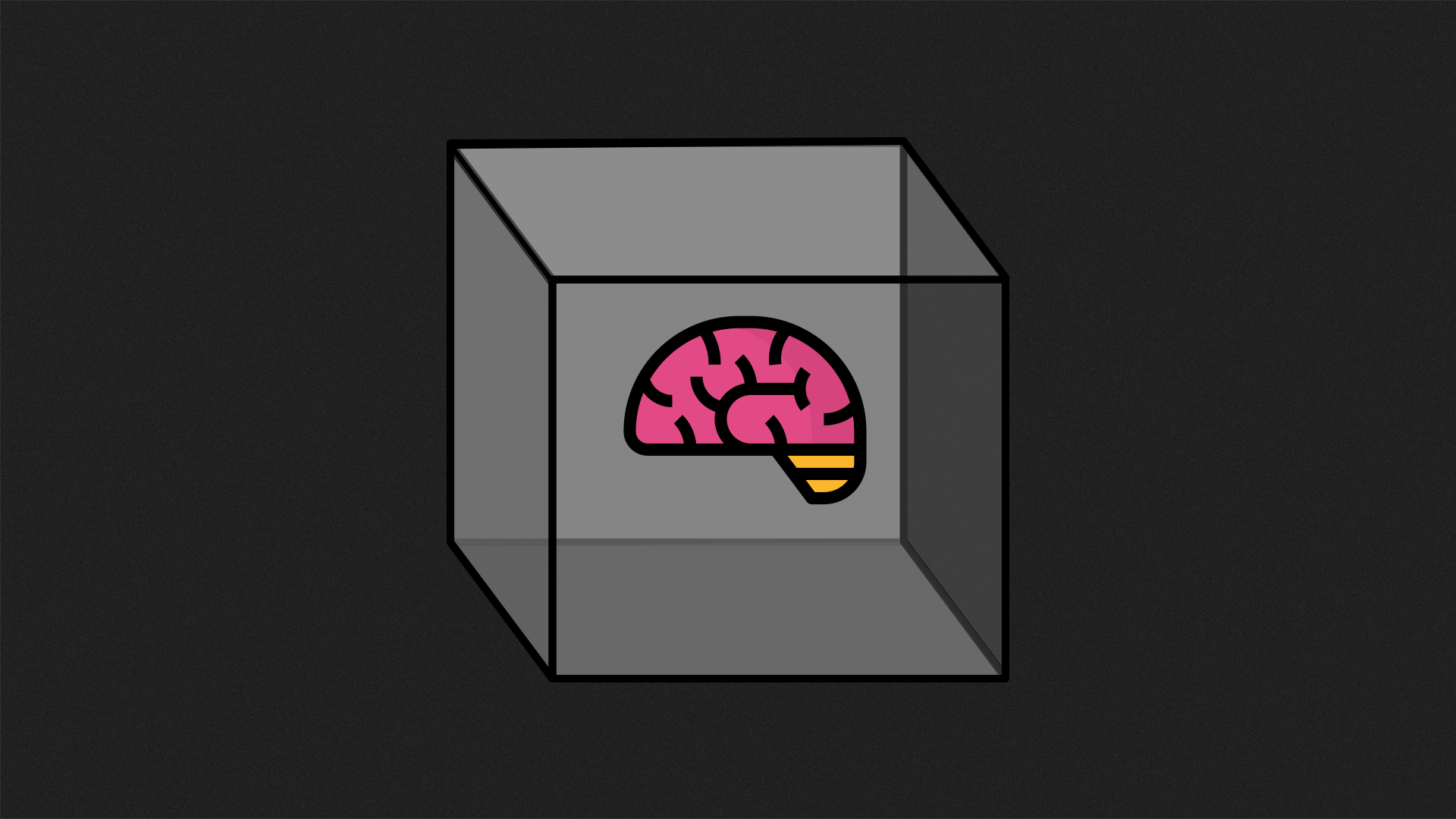 Wahrnehmung und Design des Raumes in VR