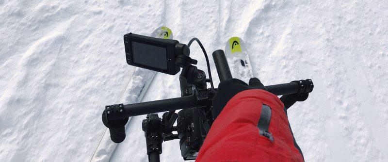 love tirol videoproduktion tirol werbung