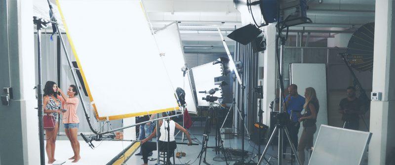 video produktion wien